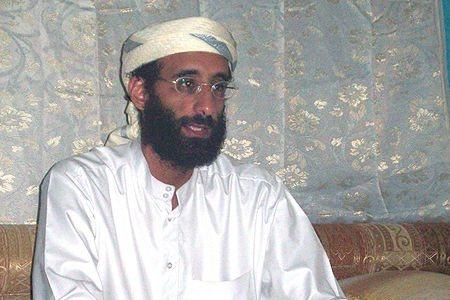 Kuka johtaakaan al-Qaidaa Arabian niemimaalla?
