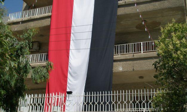Jemenin epävaalit ja jatkuva kaaos