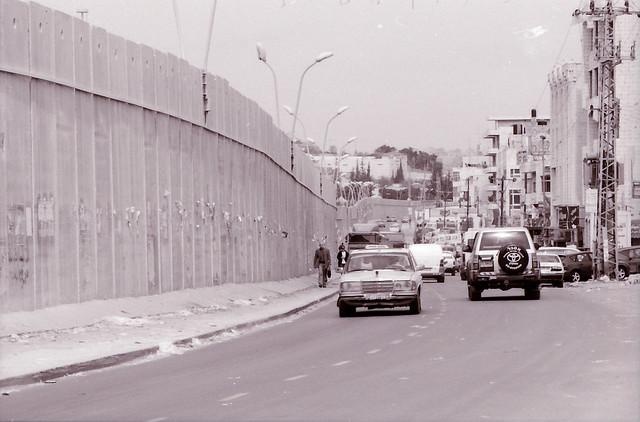 Pohdintaa Palestiinan tulevaisuudesta – Pitkä tie tunnustetuksi valtioksi ja kansainväliseen oikeuteen