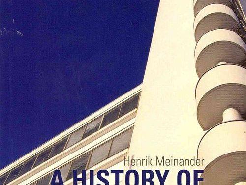 Suomen tarina: sattumaa ja suurvaltapolitiikkaa