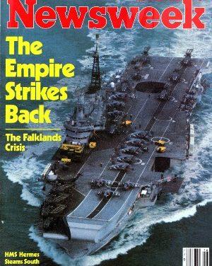 Britti-imperiumi ja kansainvälinen politiikka