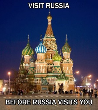 Visit-Russia-Before-Russia-Visits-You-332x372