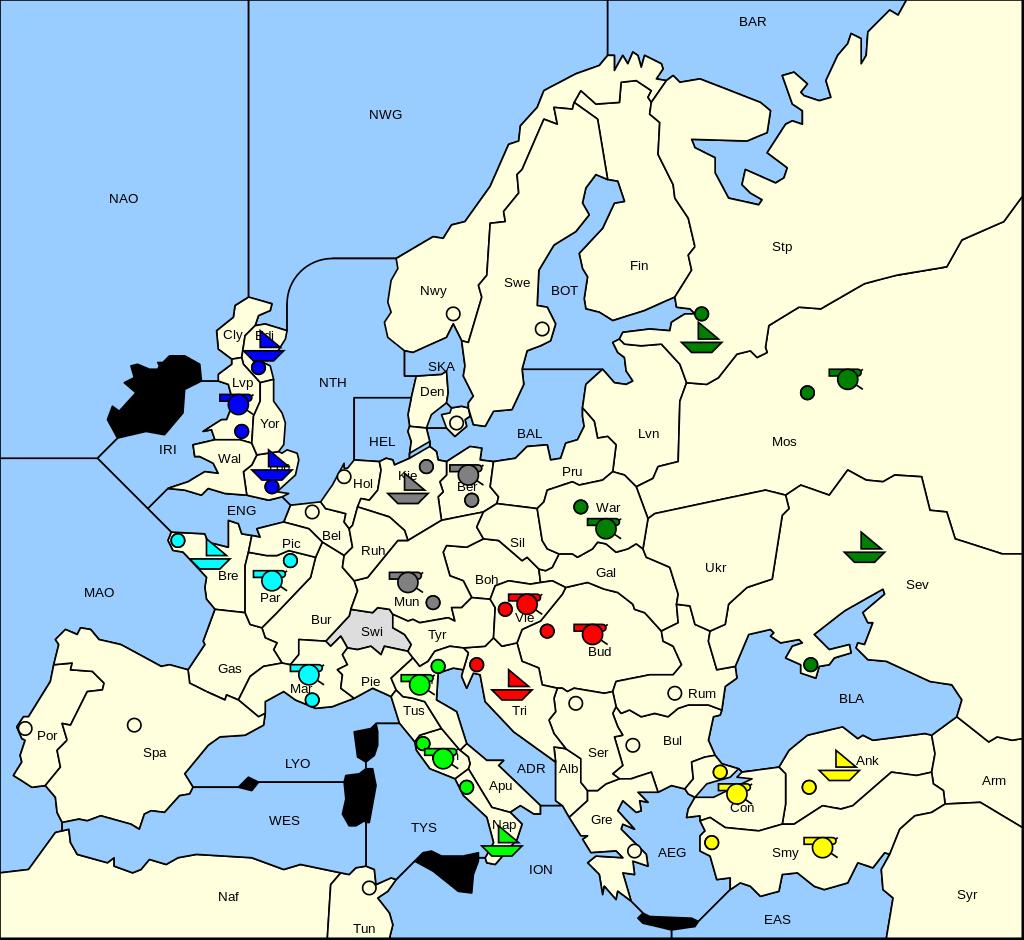 Kuva: Wikipedia / M.Asal
