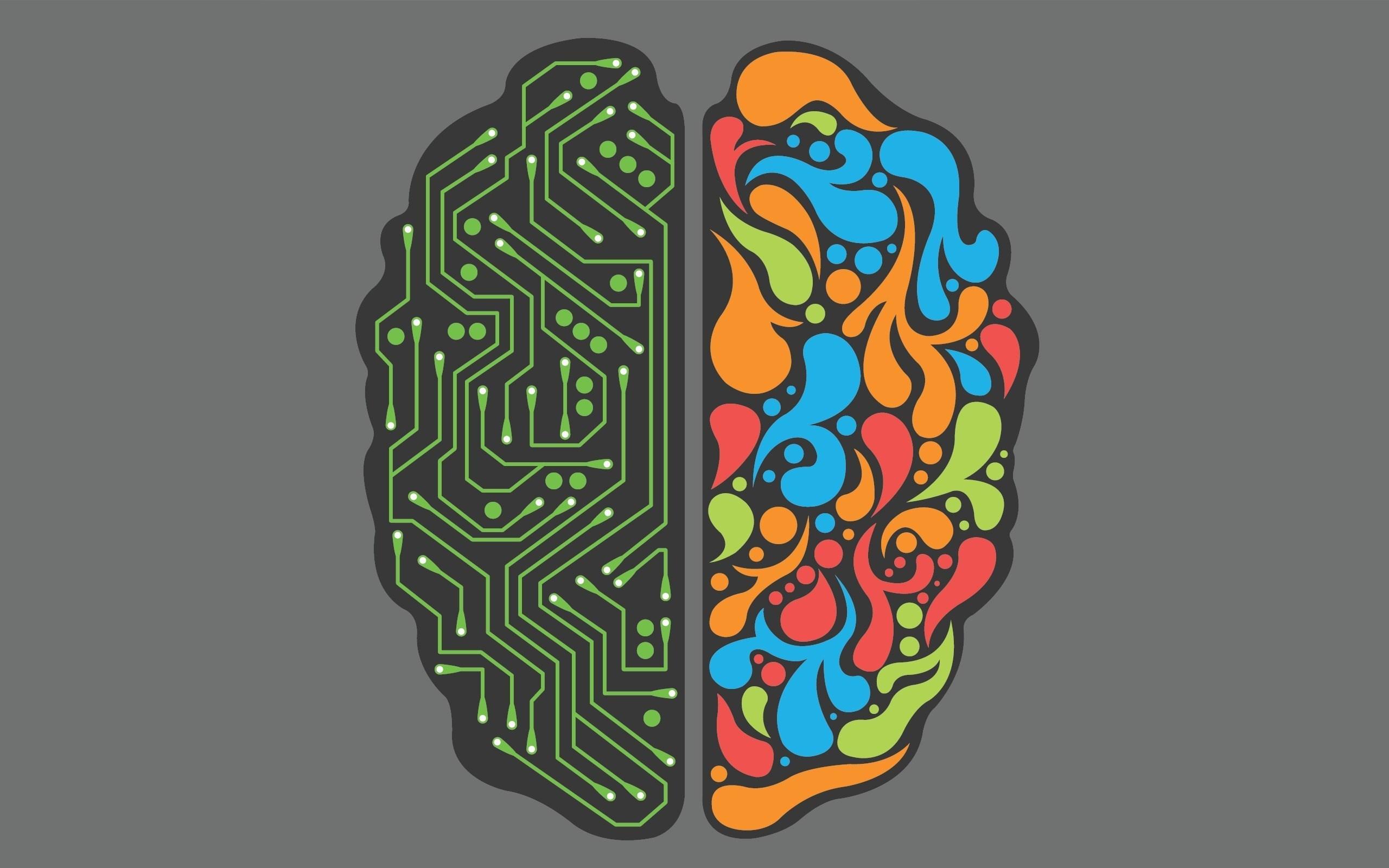 Suhteemme tietoon muuttuu.