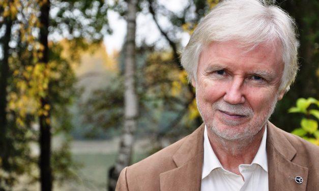 Tuomioja: Nato-jäsenyys ei toisi Suomelle lisää turvallisuutta