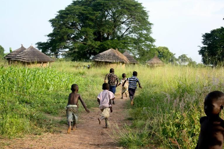 VIERASKYNÄ: Kaivattu kehityskeskustelu