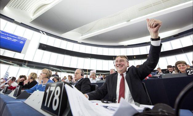 TTIP: Sääntöjä vai sääntely-yhteistyötä?