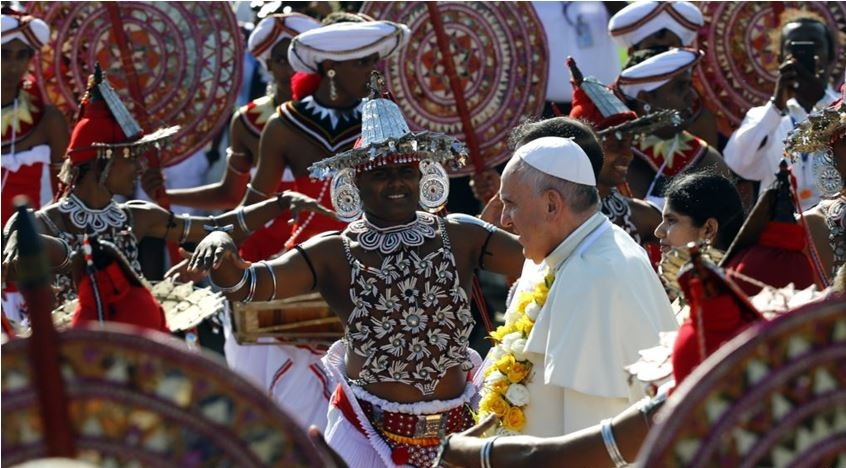 Pope_Francis_Colombo