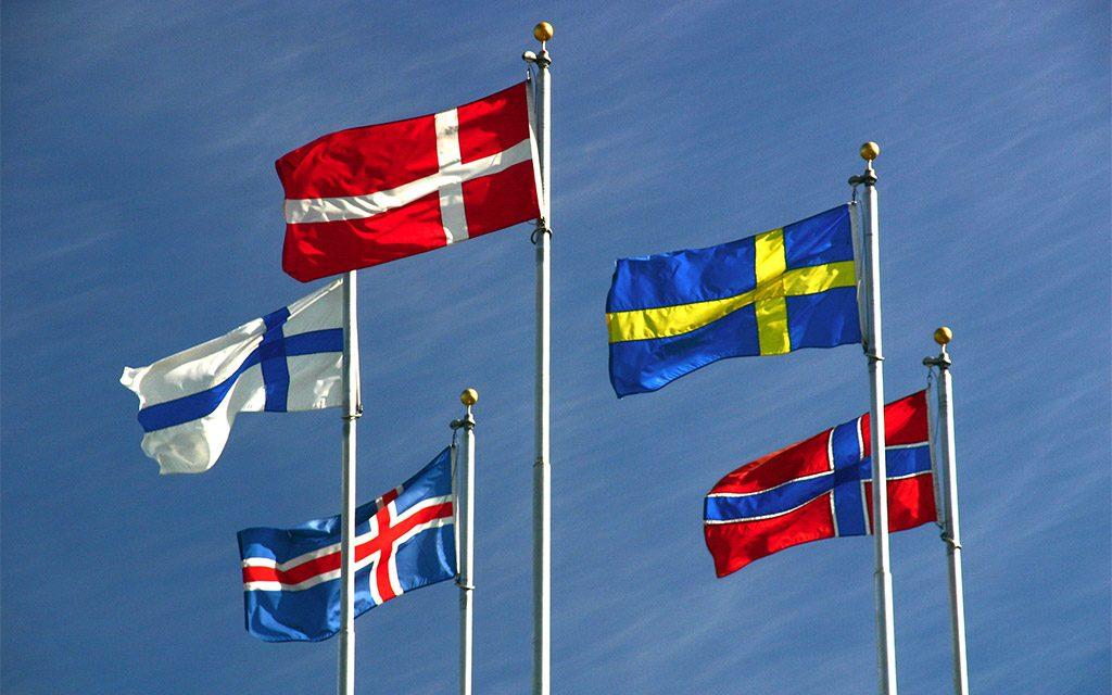 Konkretiaa suomalaiseen turpo-keskusteluun?