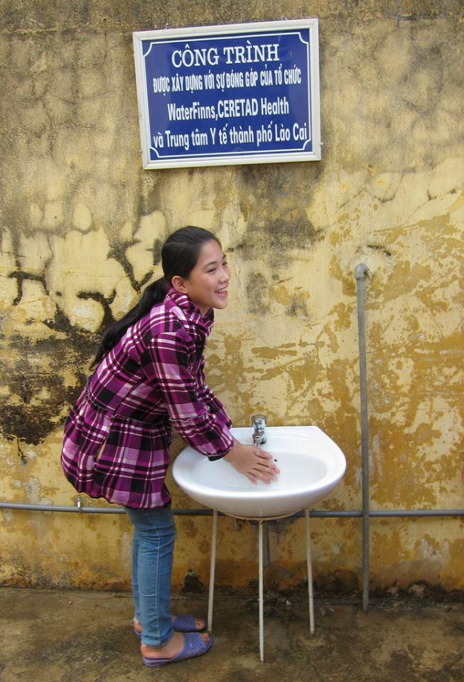 Kuva: Mirjami Tran Minh