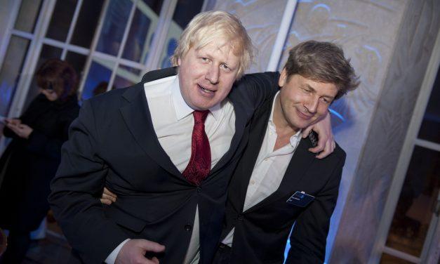 Brexit, Brexit – säryt exit?