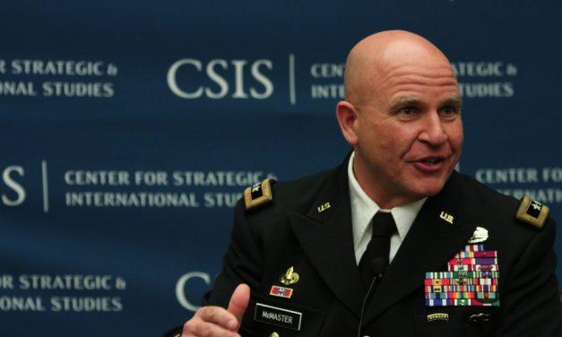 Kommentti: Kuka on Trumpin turvallisuuspoliittinen neuvonantaja H.R. McMaster?
