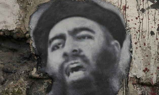 Kommentti: Ei mitään tekemistä islamin kanssa?