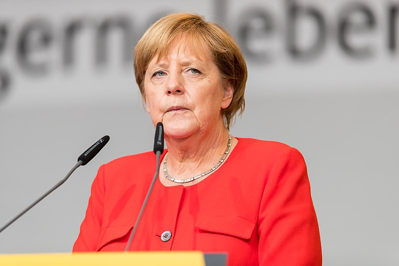 Saksan liittopäivävaalit – äärioikeisto ei voittanut, mutta puoluekenttä sirpaloitui