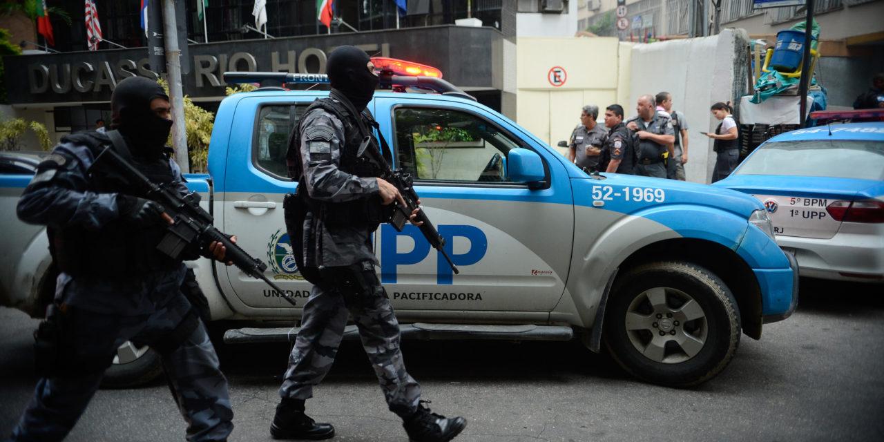 Latinalaisessa Amerikassa eletään maailman väkivaltaisimmissa kaupungeissa – Miksi väkivallan kitkemisessä toistuvasti epäonnistutaan?