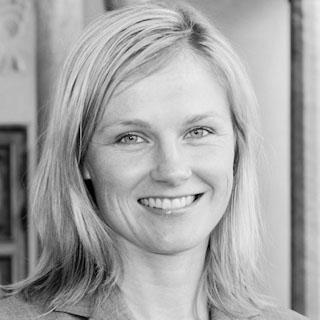 Heidi Lipsanen