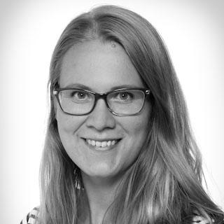 Iina Lietzen