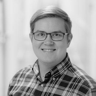 Ilari Autio – toimittaja