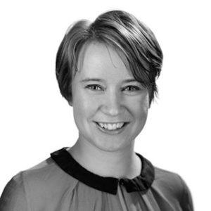 Ilona Lahdelma