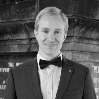 Tommi Eskola – kirjoittaja