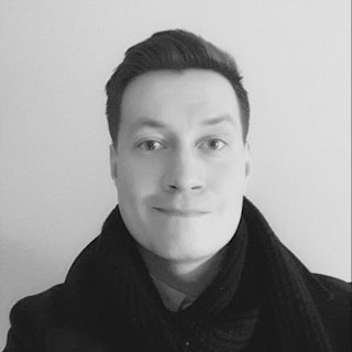 Tuomas Lähteenmäki – podcastit
