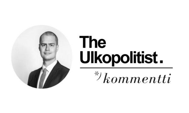 Mihin Ruotsin Nato-keskustelussa kannattaa kiinnittää huomiota?
