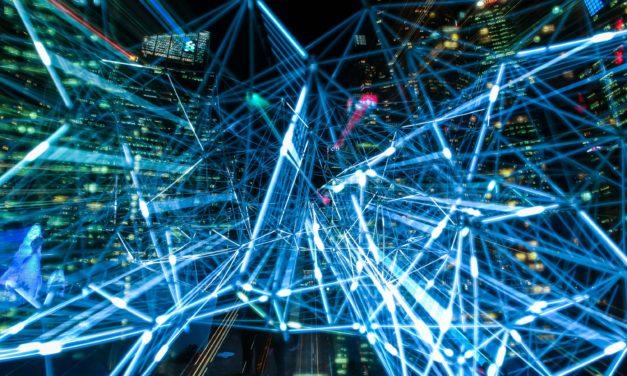 EU:n tietosuoja uudistuu – nämä asiat muuttuvat henkilötietoja kerääville