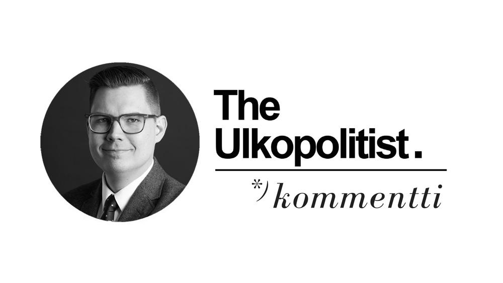 Suomi mukaan Ranskan interventioaloitteeseen – mistä on kyse?