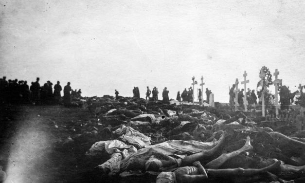 Sadan vuoden sisällissota