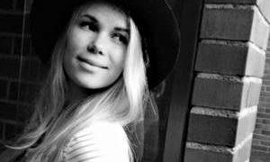 Annmarie Kiiskinen