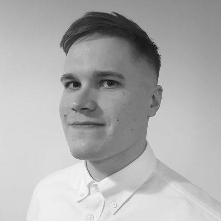Alex Pitkänen