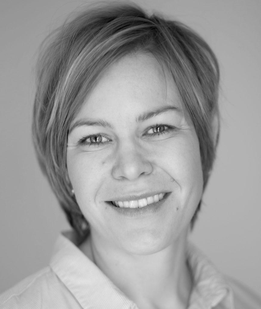 Liisa-Maija Harju – kirjoittaja