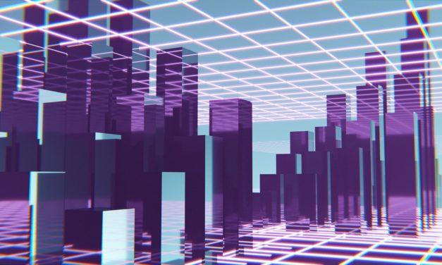 Uuden sukupolven tietoverkot lisäävät verkossa olevien laitteiden määrää valtavasti – ja herättävät kiperiä kysymyksiä turvallisuudesta