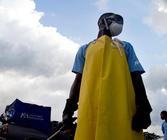 Ebola on bisnestä ja politiikkaa, eikä moni usko virukseen lainkaan – epäluulo lietsoo historian toiseksi vakavinta epidemiaa Kongon levottomassa koillisosassa
