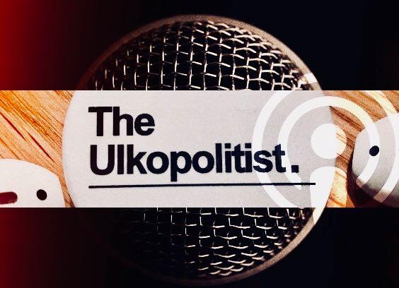 Podcast: Al-Holin leiri, Isis-vankilat ja Koillis-Syyrian sekasorto