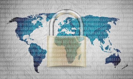 Suomen uskottava kyberpuolustus vaatii kykyä vastaiskuihin