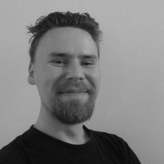 Eetu-Pekka Parkkinen