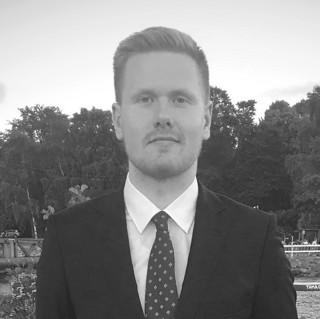 Lauri Kangasniemi – kirjoittaja