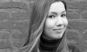 Sunna Kokkonen