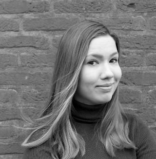 Sunna Kokkonen – toimittaja
