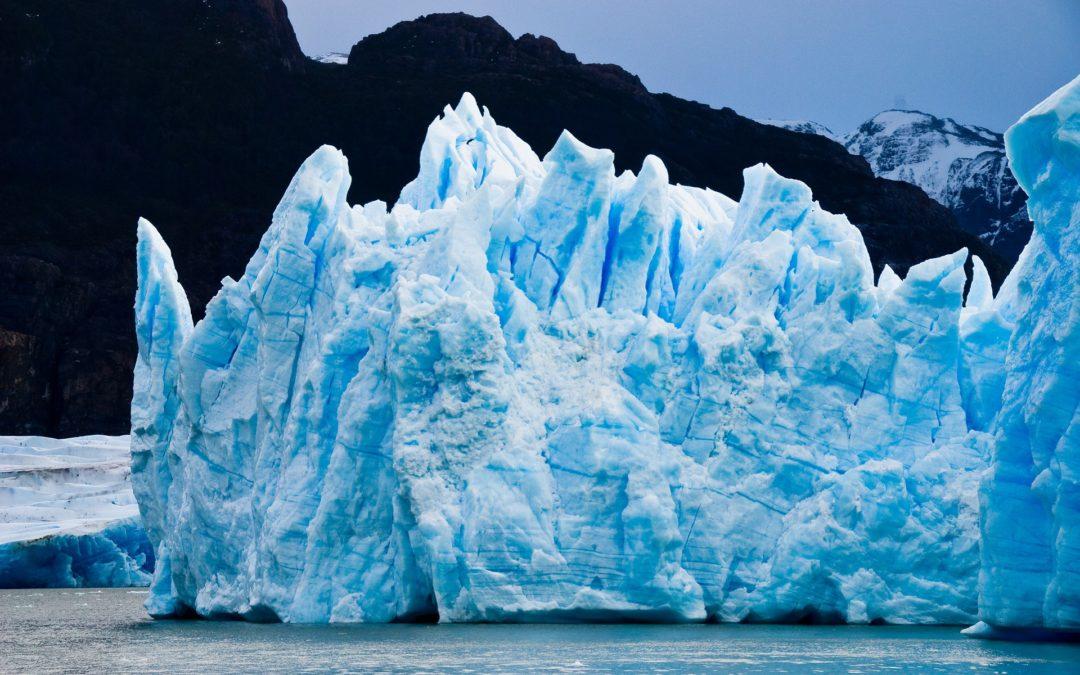 Kansainvälinen ilmastokokous COP25 siirtyi Brasiliasta Chilen kautta Espanjaan – ilmastonmuutos jää Etelä-Amerikassa muiden ongelmien jalkoihin