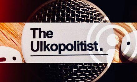 Podcast: Analyysin voima muuttuvassa mediakentässä
