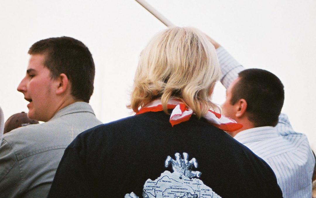Unkari ja Trianonin perintö – sadan vuoden takainen rauhansopimus vaikuttaa yhä itäisen Keski-Euroopan geopolitiikkaan