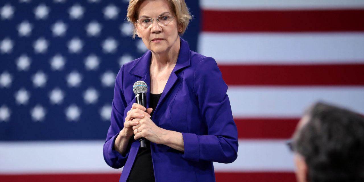 Warren, Biden ja Buttigieg nousussa – Yhdysvalloissa presidenttiehdokkaiden kampanjat nousevat ja kuolevat medianäkyvyyden myötä