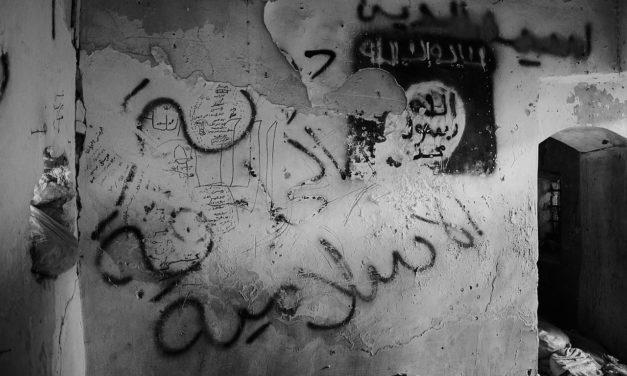 Kalifaattinsa menettänyt Isis yrittää uutta nousua vanhoin konstein