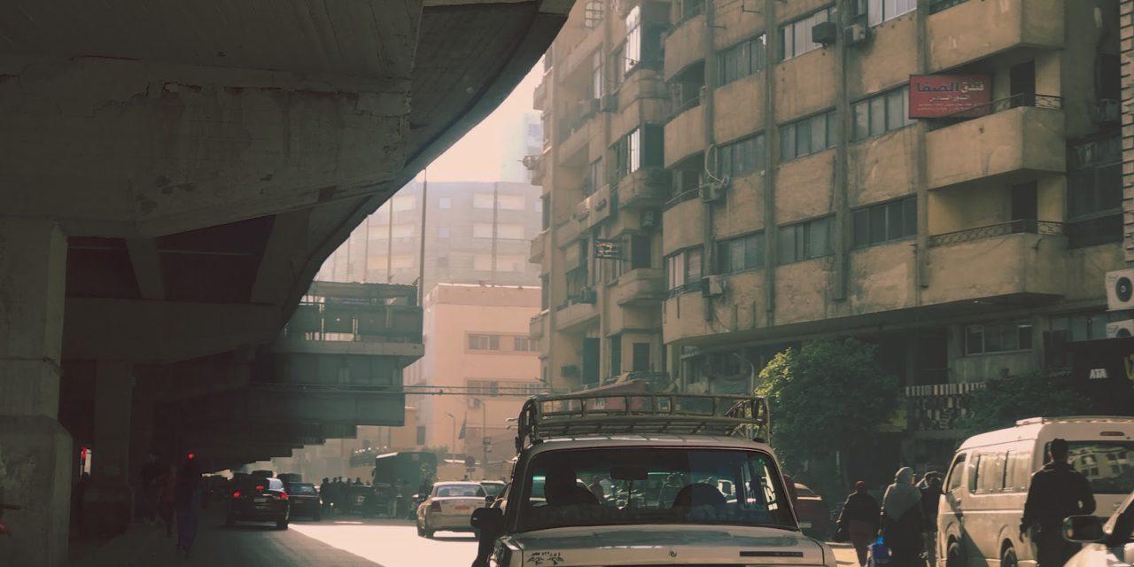 Arabimaailman johtotähdestä poliittisen apatian yhteiskunnaksi – mitä Egyptille tapahtui?