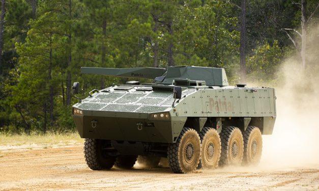 Suomalainen puolustustarvikevienti tasapainoilee humanitaaristen, taloudellisten ja maanpuolustuksellisten kysymysten äärellä