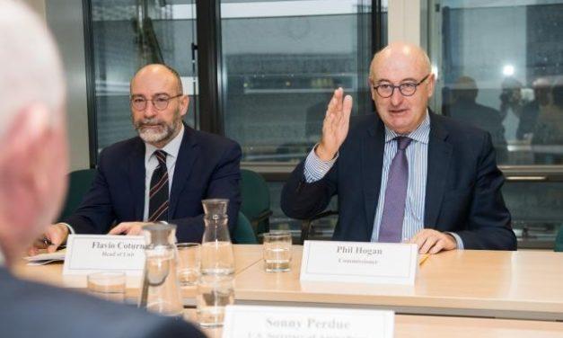 EU:n kansainväliset ilmastotoimet vaativat huolellista suunnittelua