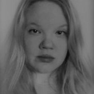 Agneta Kallström – kirjoittaja