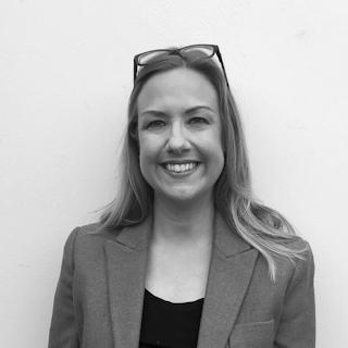 Anna Virkama – kirjoittaja